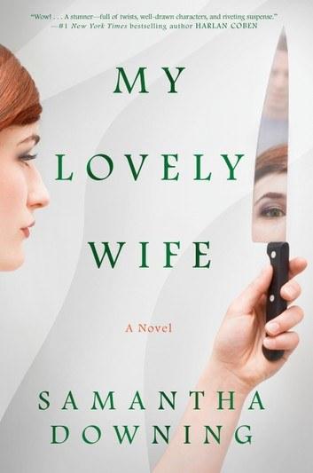 my-lovely-wife-3.jpg