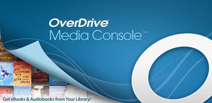 Overdrive-logo (1).jpg