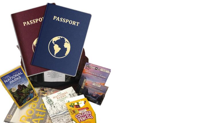 PassportPacksNEW.png
