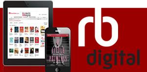 rbdigital.jpg
