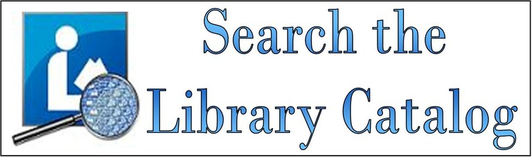 Search catalog banner