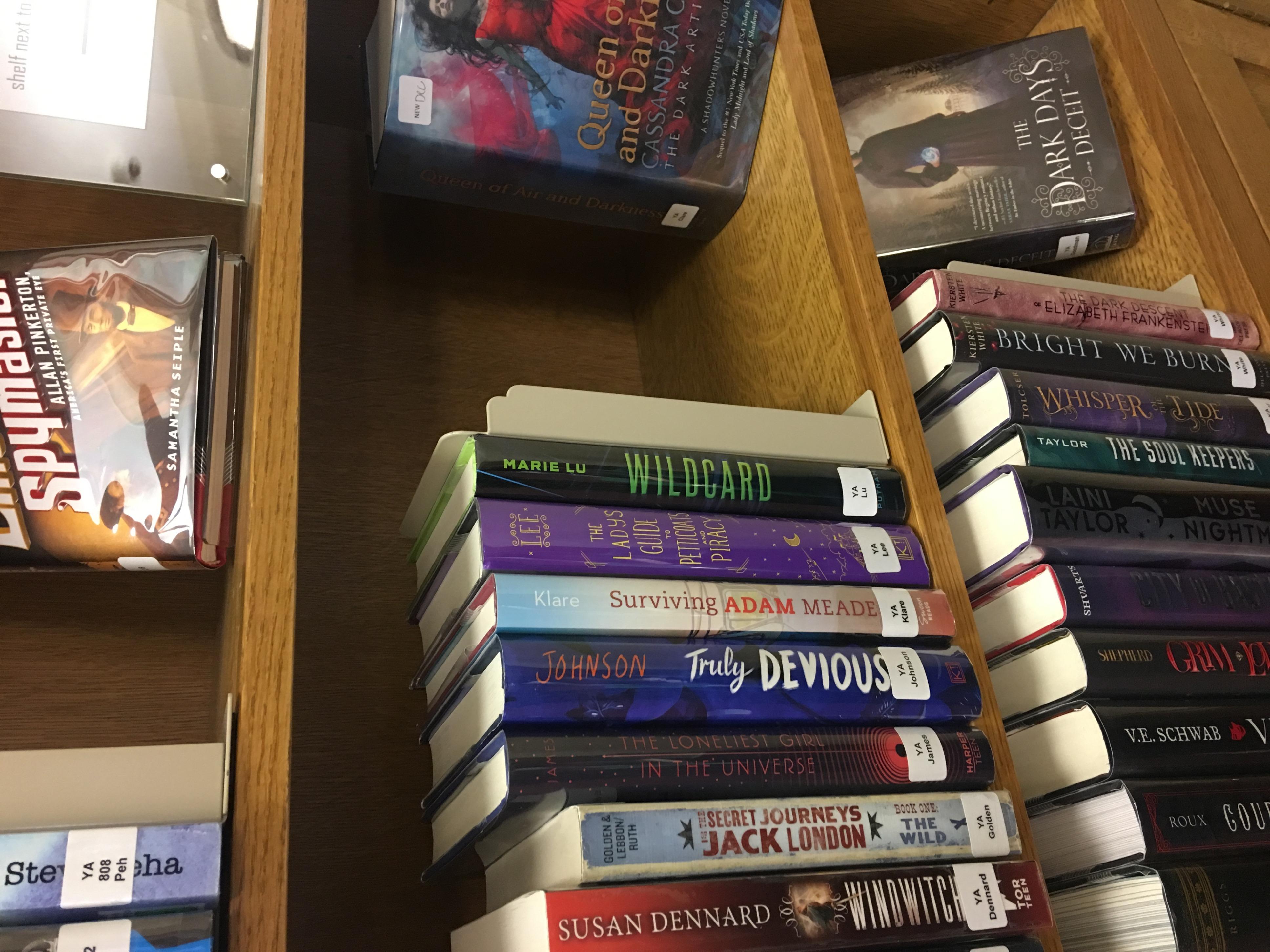 TeenNewBooks.JPG