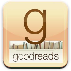 transparent goodreads.png