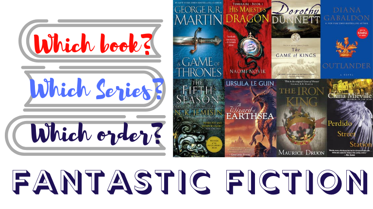 Which book_ Which Series_ Which order_.png