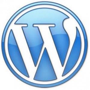 wordpress-logo-cristal_thumbnail-300x300.jpg