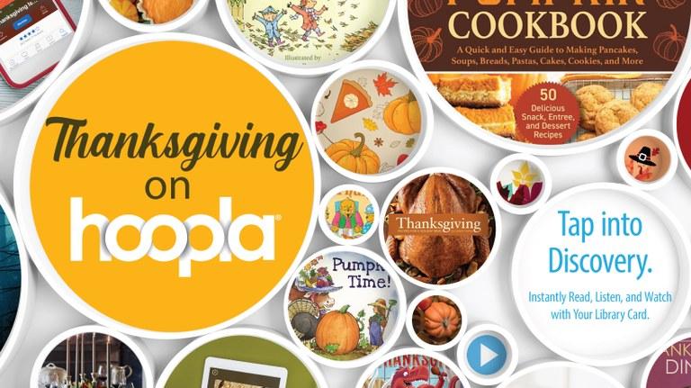social-fb-tw_thanksgiving_q_4-2020.jpg