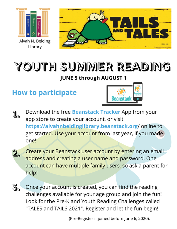 Summer Reading @ the Library with Beanstack! (5).png