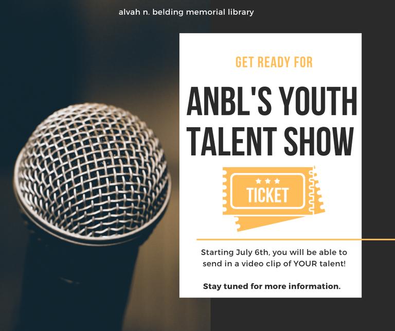 Talent show.png
