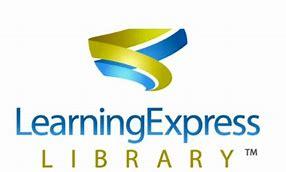 EPL-LearningExpress-Library.jpg