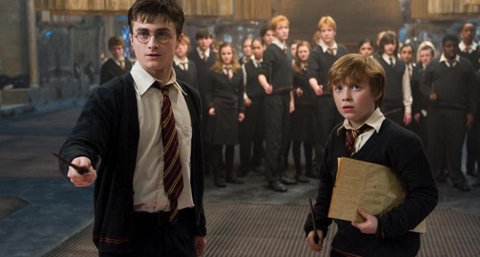hogwarts-harry-potter-escape-room.jpg