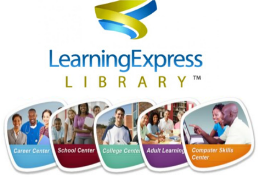 Learning Express Library_0.png