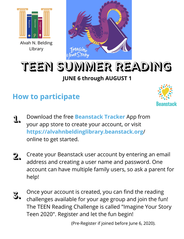 Teen Summer Reading 2020.png