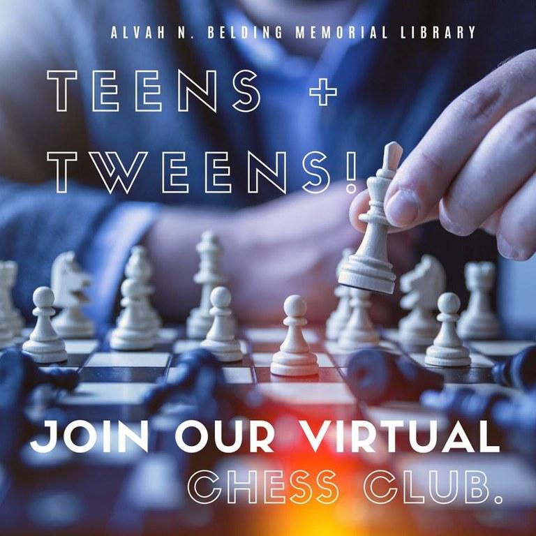 TeenChessClub.jpg