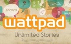 wattpad-logo-icon-unlimited-stories-240x150.jpg