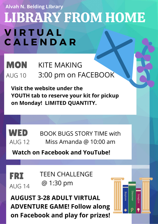 Virtual Library Calendar (11).png