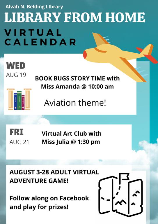 Virtual Library Calendar (12).png