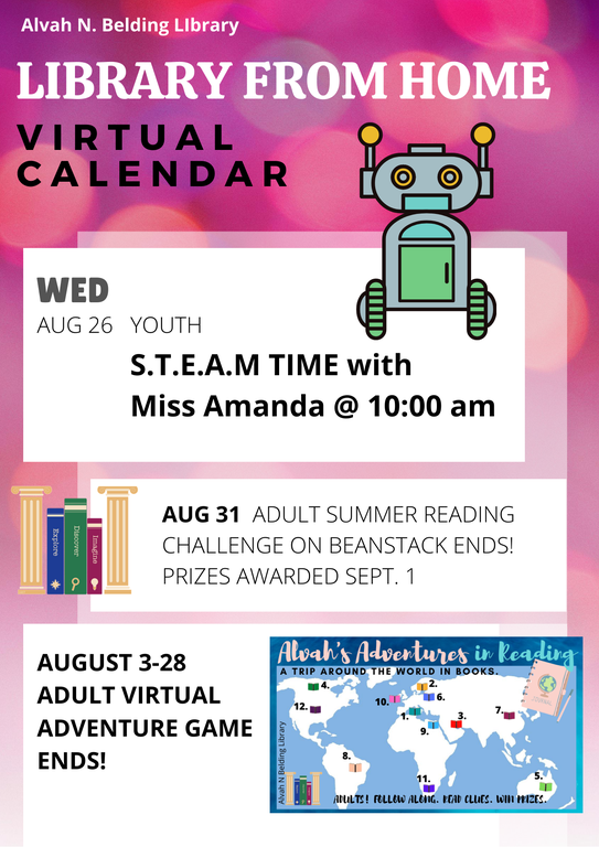 Virtual Library Calendar (13).png
