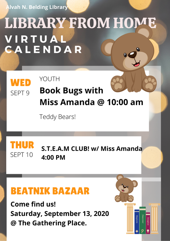 Virtual Library Calendar (15).png