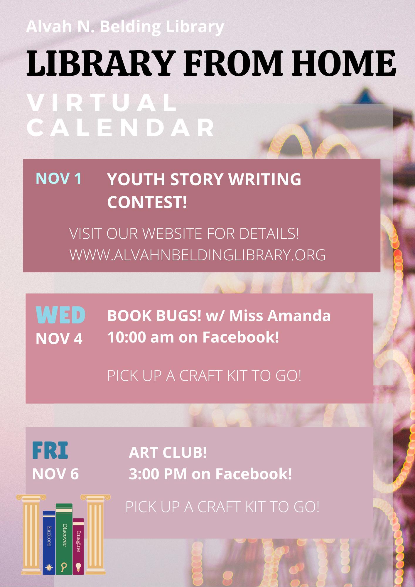 Virtual Library Calendar (24).png