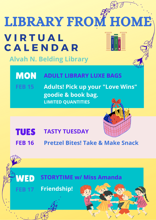Virtual Library Calendar (40).png