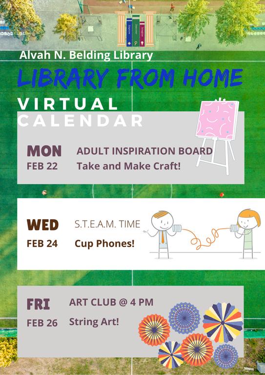 Virtual Library Calendar (41).png