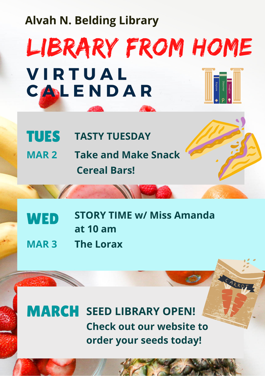 Virtual Library Calendar (42).png