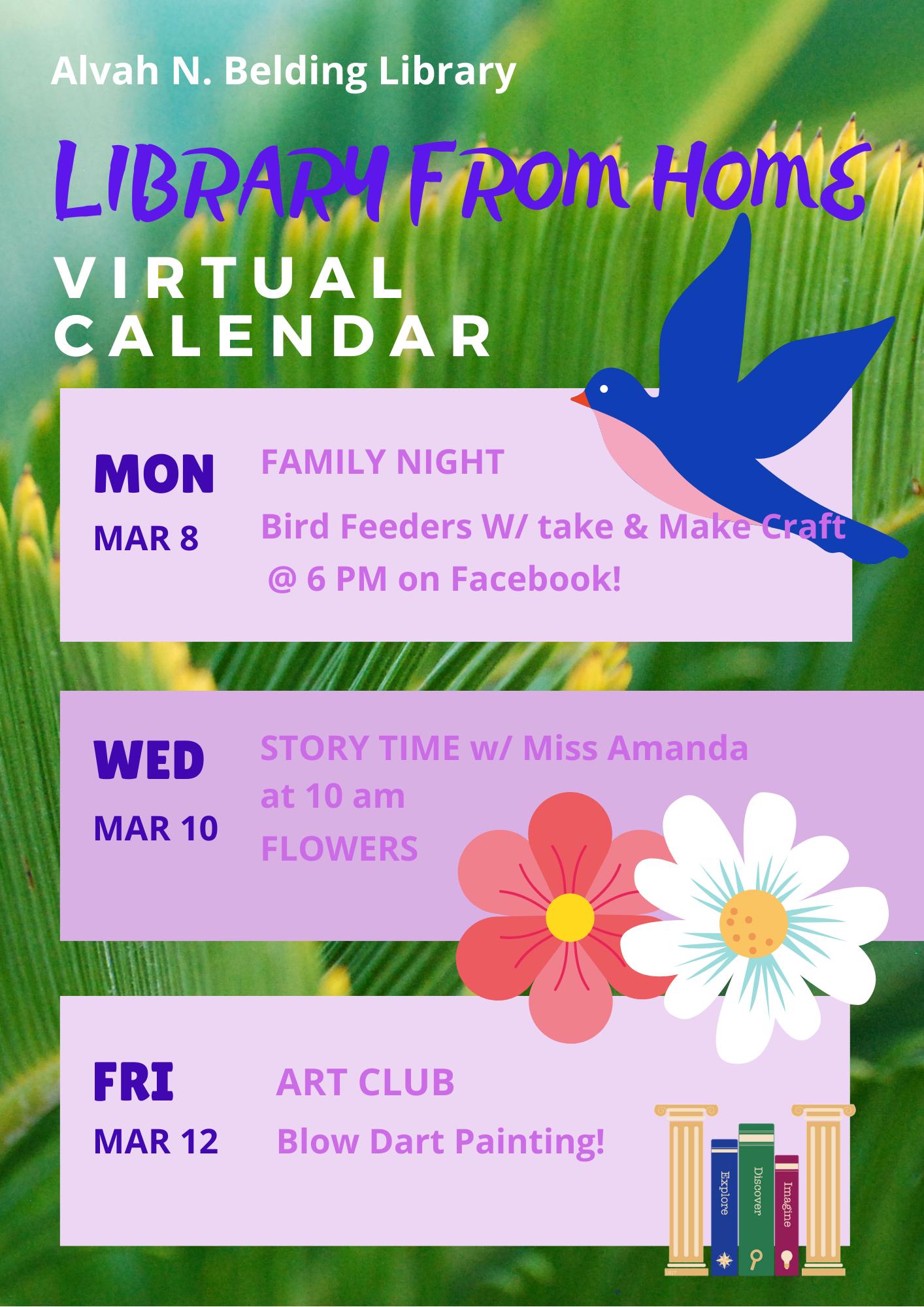 Virtual Library Calendar (43).png
