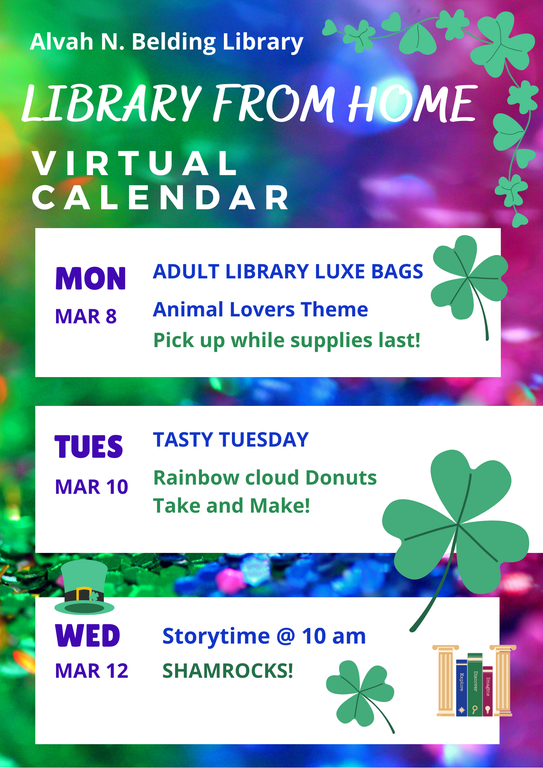 Virtual Library Calendar (44).png