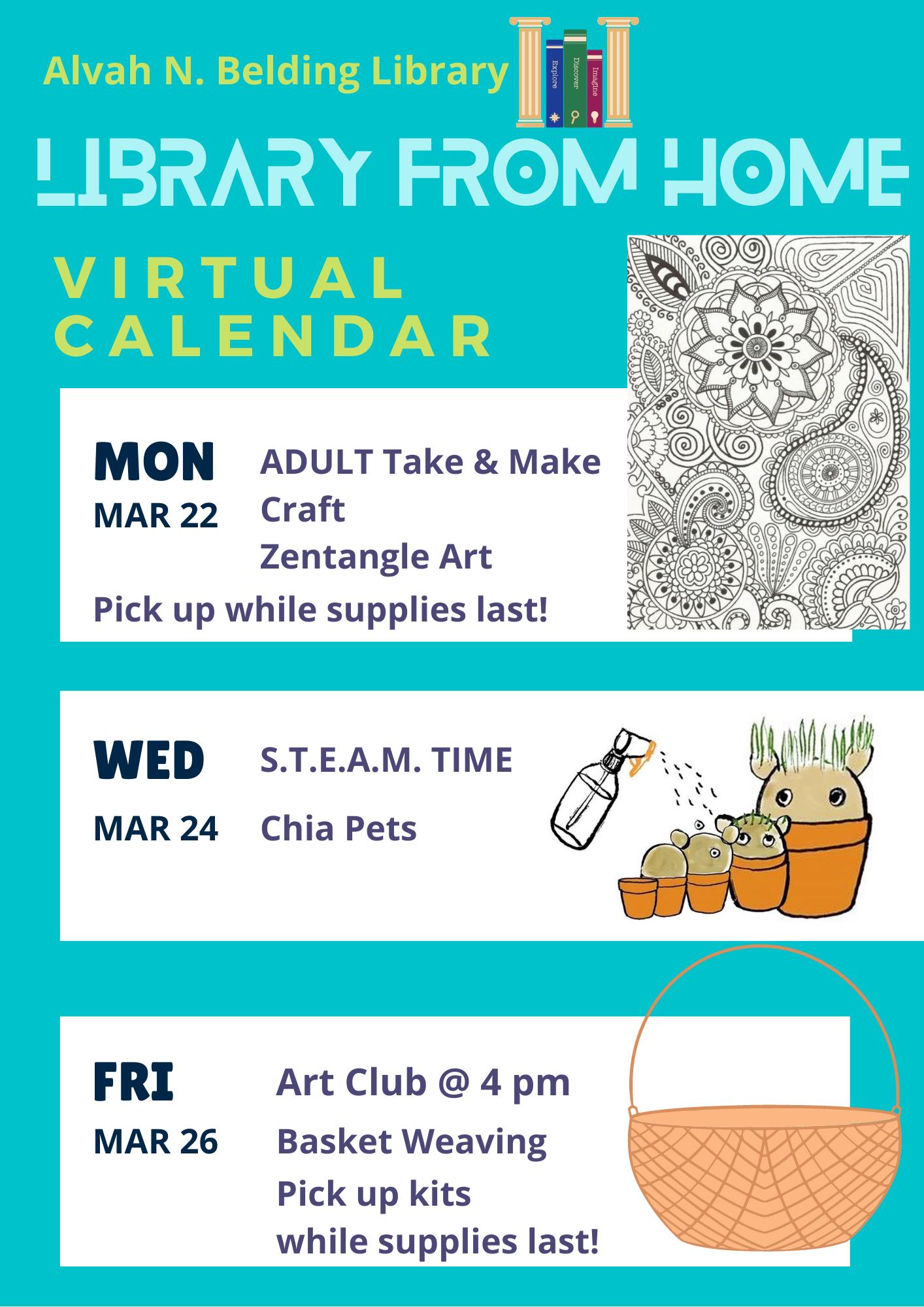 Virtual Library Calendar (45).png