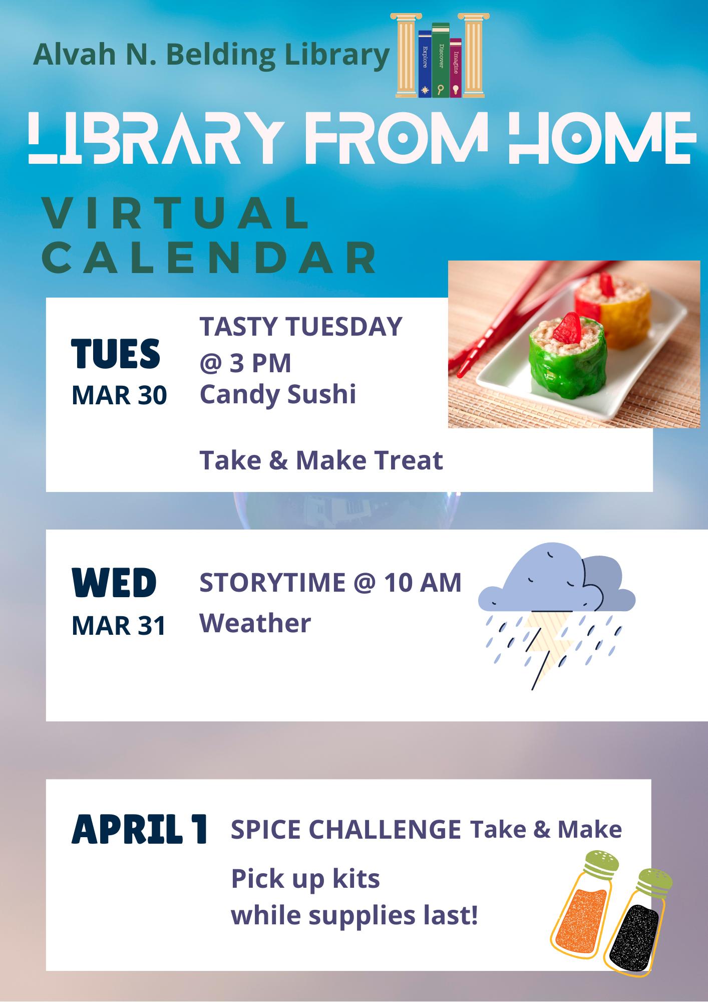 Virtual Library Calendar (46).png