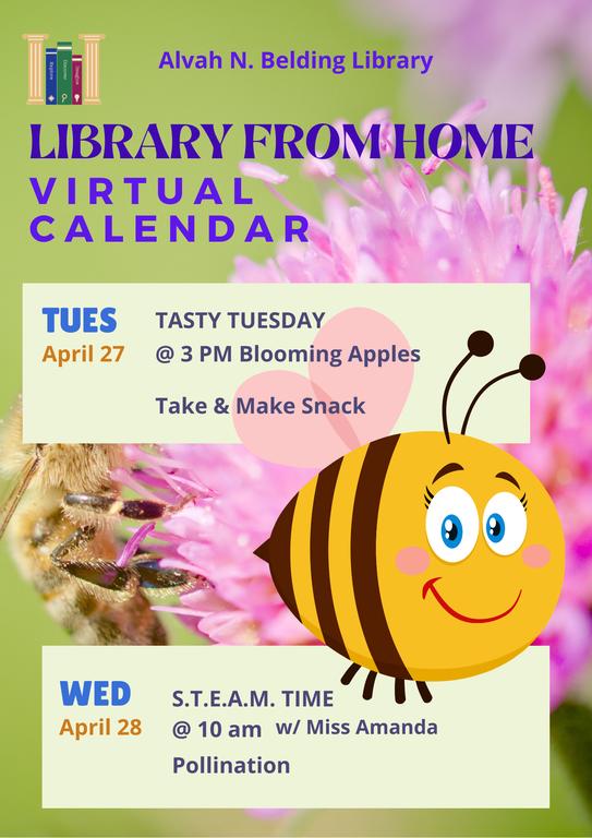 Virtual Library Calendar (51).png