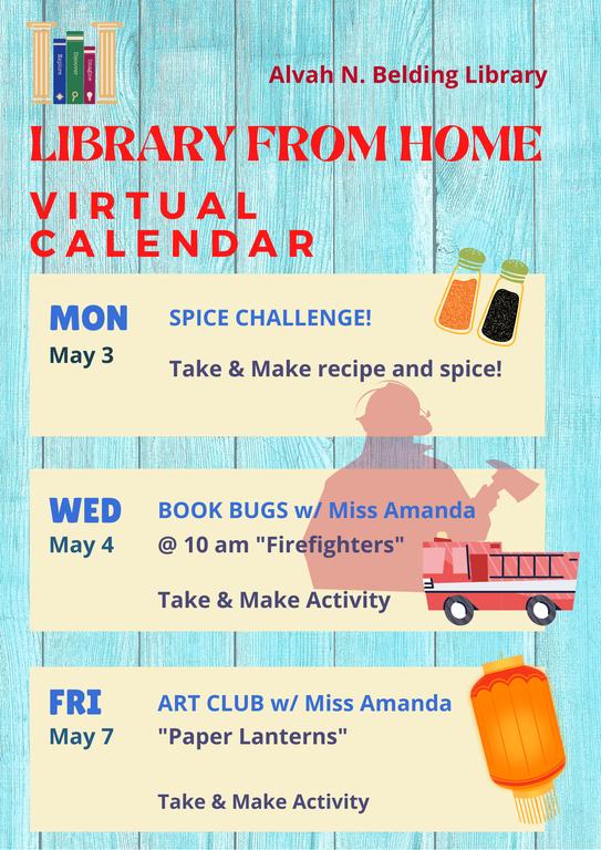 Virtual Library Calendar (53).png