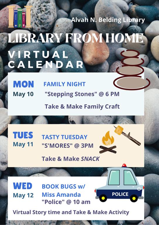 Virtual Library Calendar (54).png