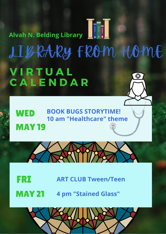 Virtual Library Calendar (55).png