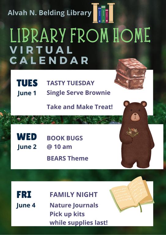 Virtual Library Calendar (56).png