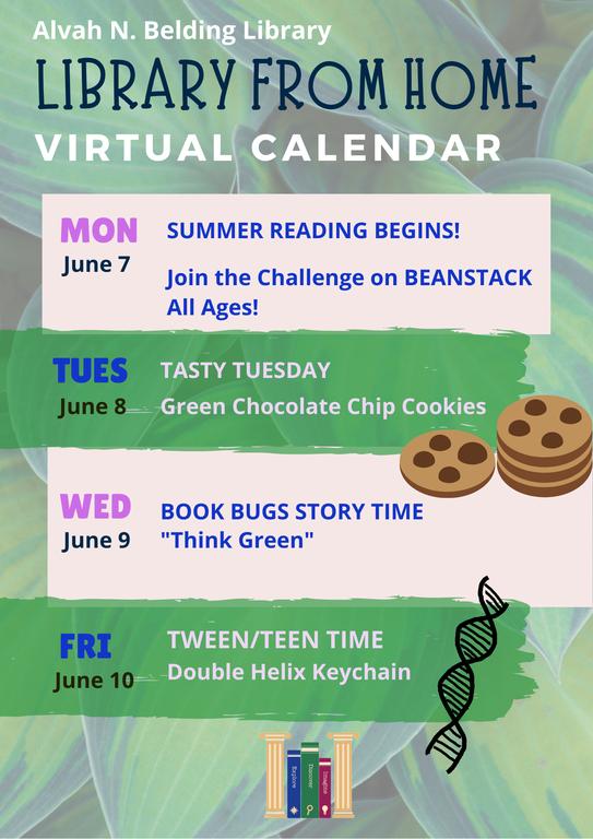 Virtual Library Calendar (57).png