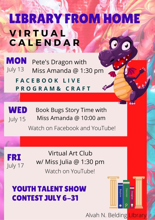 Virtual Library Calendar (6).png