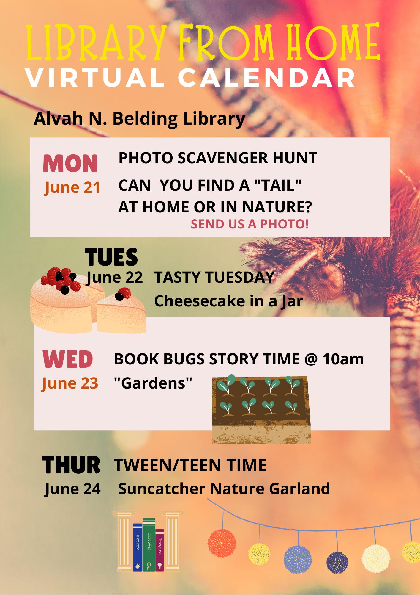 Virtual Library Calendar (60).png