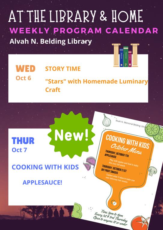 Virtual Library Calendar (63).png