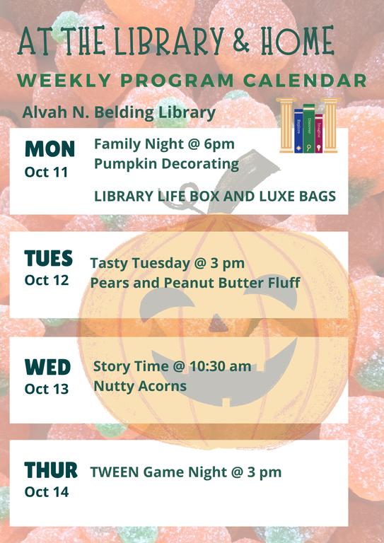 Virtual Library Calendar (65).png
