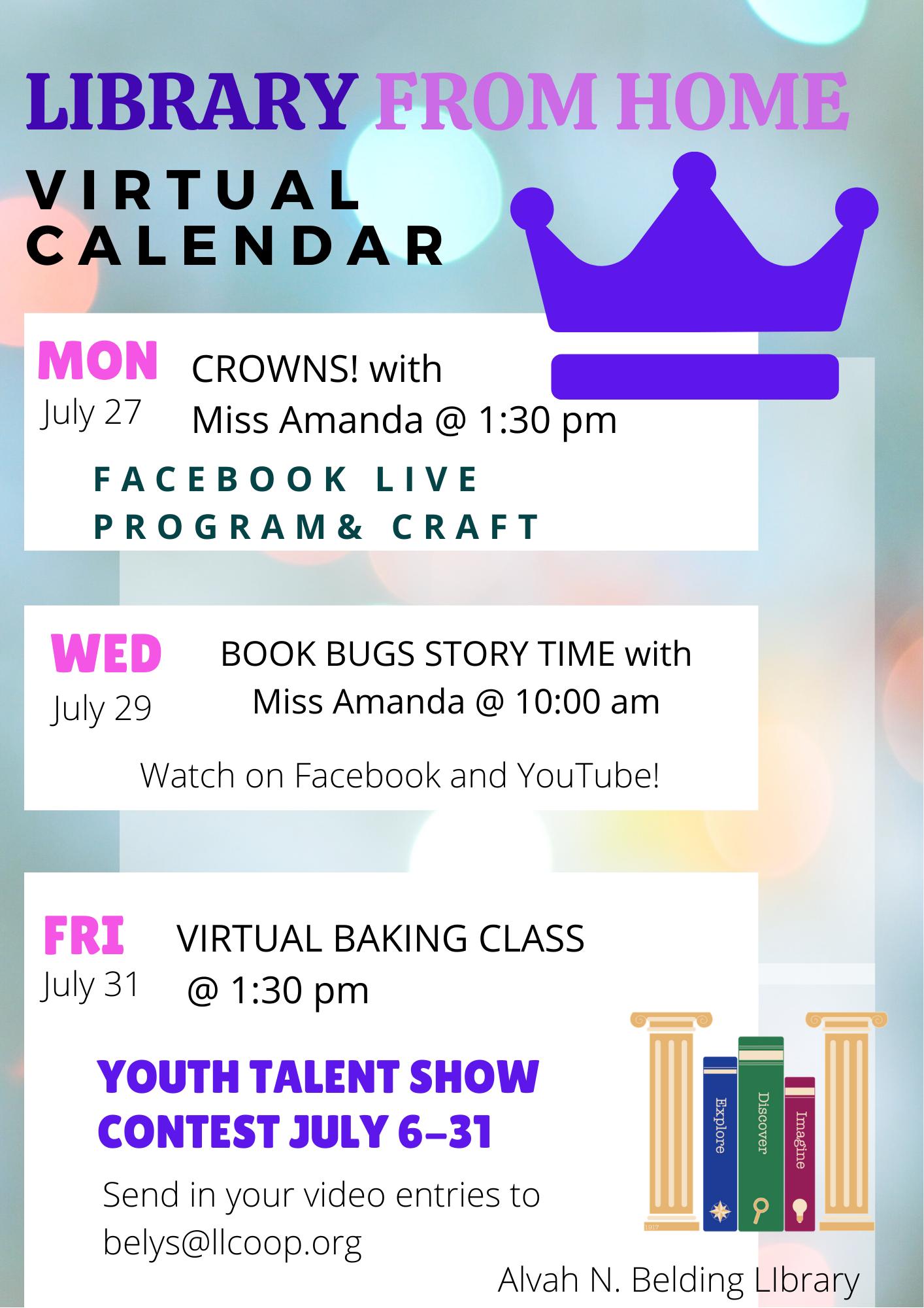 Virtual Library Calendar (8).png