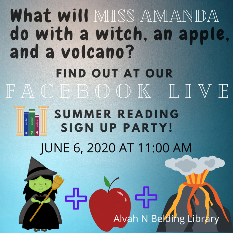 What will Miss Amanda do with a witch, an apple, and a volcano_ (2).png