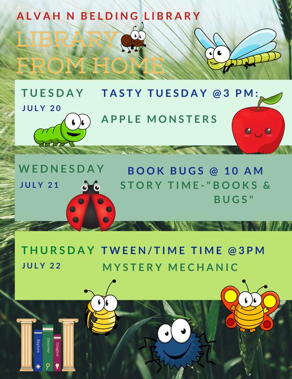 Yellow Sprinkles Weekly Schedule Planner (4).png