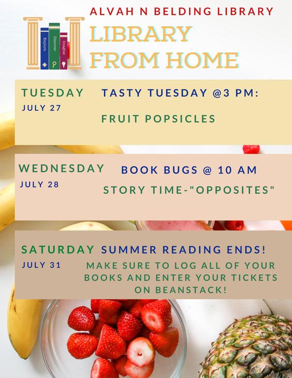 Yellow Sprinkles Weekly Schedule Planner (6).png